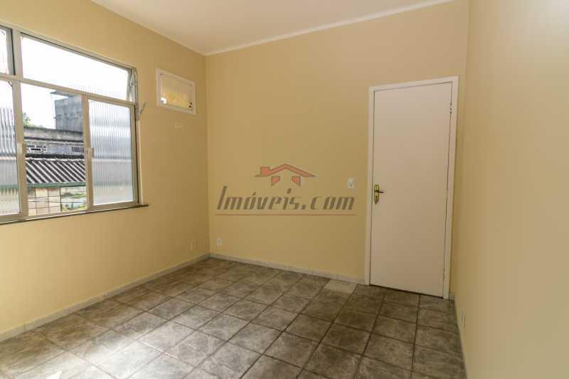 5 - Casa de Vila 2 quartos à venda Praça Seca, Rio de Janeiro - R$ 255.000 - PSCV20071 - 6