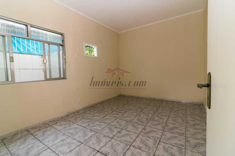 6 - Casa de Vila 2 quartos à venda Praça Seca, Rio de Janeiro - R$ 255.000 - PSCV20071 - 7