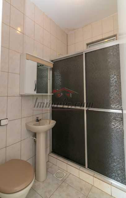 8 - Casa de Vila 2 quartos à venda Praça Seca, Rio de Janeiro - R$ 255.000 - PSCV20071 - 9