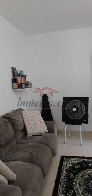 2 - Apartamento 1 quarto à venda Turiaçu, Rio de Janeiro - R$ 130.000 - PSAP10239 - 3