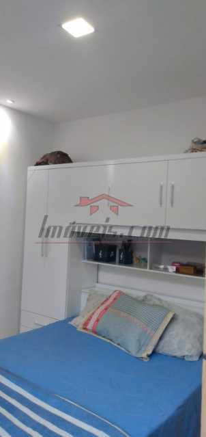 3 - Apartamento 1 quarto à venda Turiaçu, Rio de Janeiro - R$ 130.000 - PSAP10239 - 4