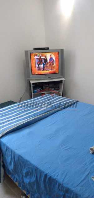 4 - Apartamento 1 quarto à venda Turiaçu, Rio de Janeiro - R$ 130.000 - PSAP10239 - 5