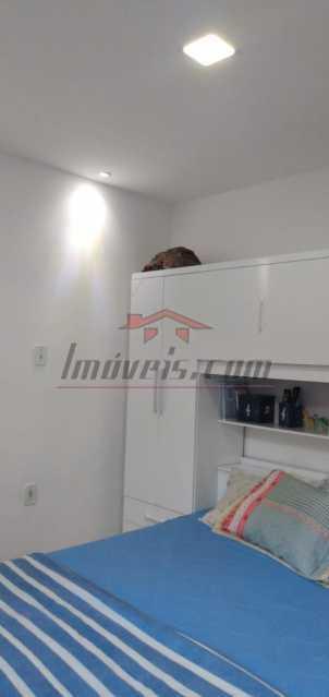 5 - Apartamento 1 quarto à venda Turiaçu, Rio de Janeiro - R$ 130.000 - PSAP10239 - 6