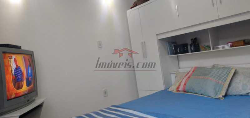 6 - Apartamento 1 quarto à venda Turiaçu, Rio de Janeiro - R$ 130.000 - PSAP10239 - 7