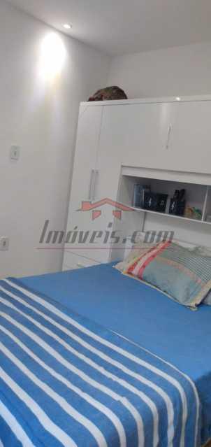 7 - Apartamento 1 quarto à venda Turiaçu, Rio de Janeiro - R$ 130.000 - PSAP10239 - 8