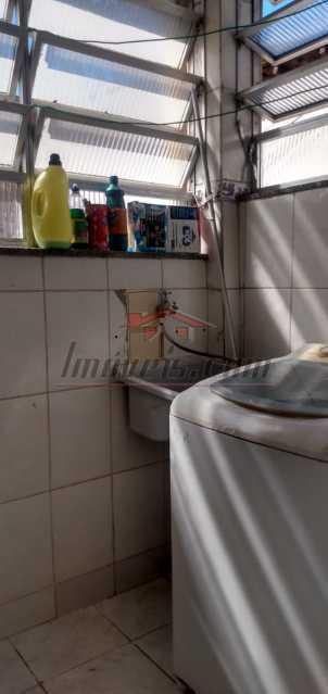 9 - Apartamento 1 quarto à venda Turiaçu, Rio de Janeiro - R$ 130.000 - PSAP10239 - 10