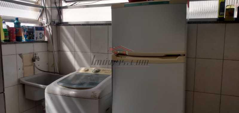 11 - Apartamento 1 quarto à venda Turiaçu, Rio de Janeiro - R$ 130.000 - PSAP10239 - 12