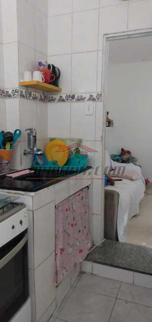 12 - Apartamento 1 quarto à venda Turiaçu, Rio de Janeiro - R$ 130.000 - PSAP10239 - 13