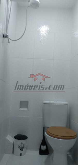 13 - Apartamento 1 quarto à venda Turiaçu, Rio de Janeiro - R$ 130.000 - PSAP10239 - 14