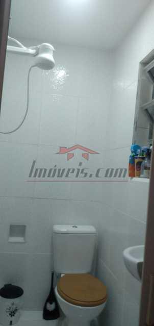 14 - Apartamento 1 quarto à venda Turiaçu, Rio de Janeiro - R$ 130.000 - PSAP10239 - 15