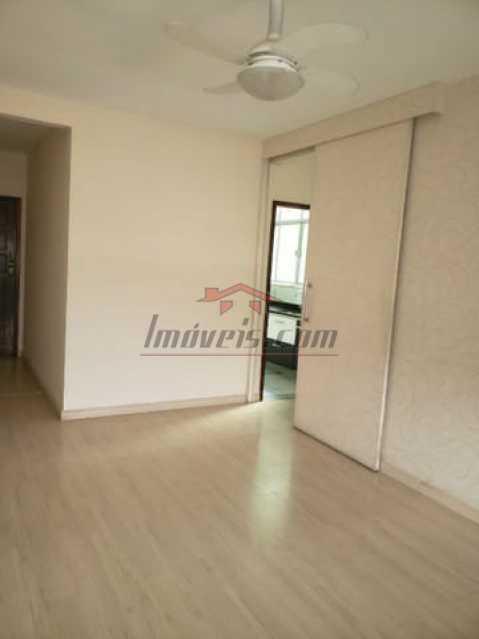 1 - Apartamento 2 quartos à venda Vila Valqueire, Rio de Janeiro - R$ 295.000 - PSAP21891 - 1