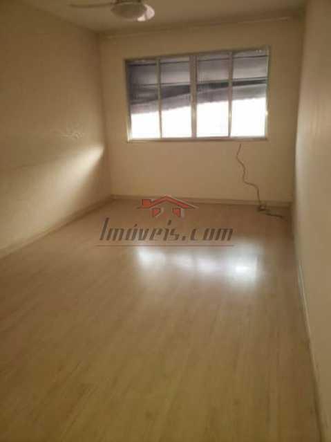 2 - Apartamento 2 quartos à venda Vila Valqueire, Rio de Janeiro - R$ 295.000 - PSAP21891 - 3