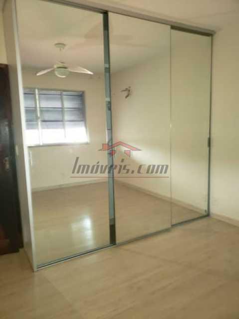 6 - Apartamento 2 quartos à venda Vila Valqueire, Rio de Janeiro - R$ 295.000 - PSAP21891 - 6