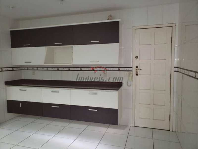 7 - Apartamento 2 quartos à venda Vila Valqueire, Rio de Janeiro - R$ 295.000 - PSAP21891 - 7