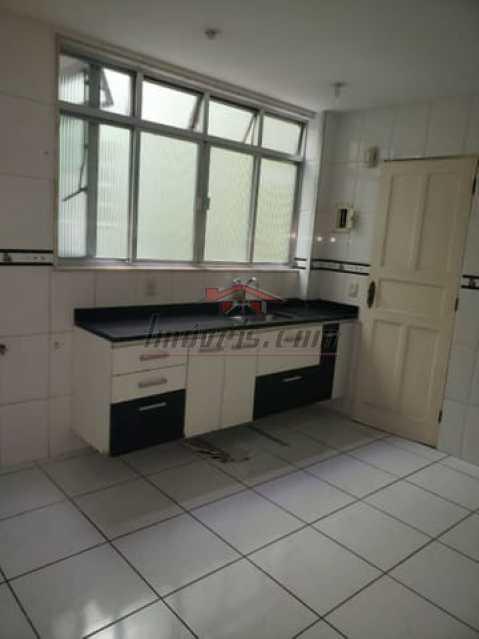 8 - Apartamento 2 quartos à venda Vila Valqueire, Rio de Janeiro - R$ 295.000 - PSAP21891 - 8