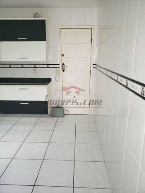 9 - Apartamento 2 quartos à venda Vila Valqueire, Rio de Janeiro - R$ 295.000 - PSAP21891 - 9