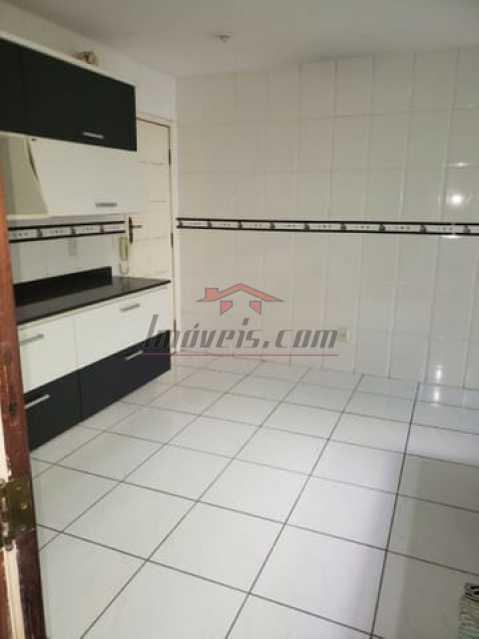 10 - Apartamento 2 quartos à venda Vila Valqueire, Rio de Janeiro - R$ 295.000 - PSAP21891 - 10