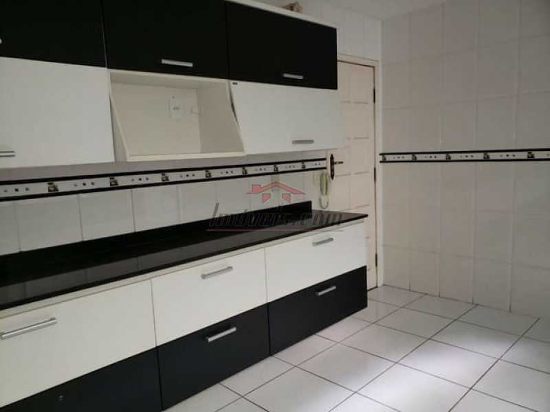 11 - Apartamento 2 quartos à venda Vila Valqueire, Rio de Janeiro - R$ 295.000 - PSAP21891 - 11