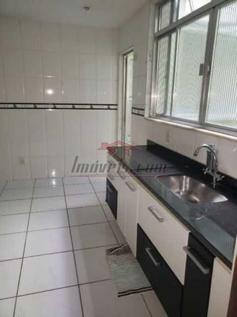 12 - Apartamento 2 quartos à venda Vila Valqueire, Rio de Janeiro - R$ 295.000 - PSAP21891 - 12