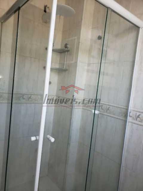 15 - Apartamento 2 quartos à venda Vila Valqueire, Rio de Janeiro - R$ 295.000 - PSAP21891 - 15