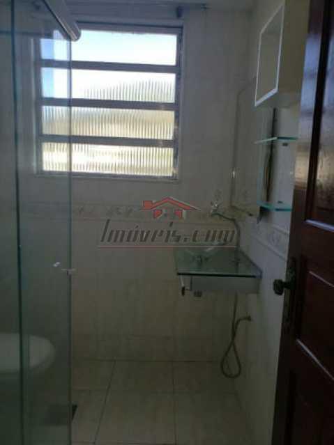 16 - Apartamento 2 quartos à venda Vila Valqueire, Rio de Janeiro - R$ 295.000 - PSAP21891 - 16