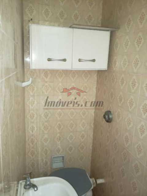 17 - Apartamento 2 quartos à venda Vila Valqueire, Rio de Janeiro - R$ 295.000 - PSAP21891 - 17