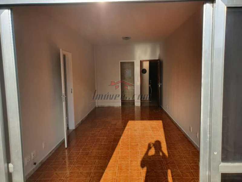 1 - Apartamento 2 quartos à venda Vila Valqueire, Rio de Janeiro - R$ 430.000 - PSAP21892 - 3