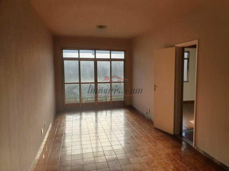 2 - Apartamento 2 quartos à venda Vila Valqueire, Rio de Janeiro - R$ 430.000 - PSAP21892 - 4