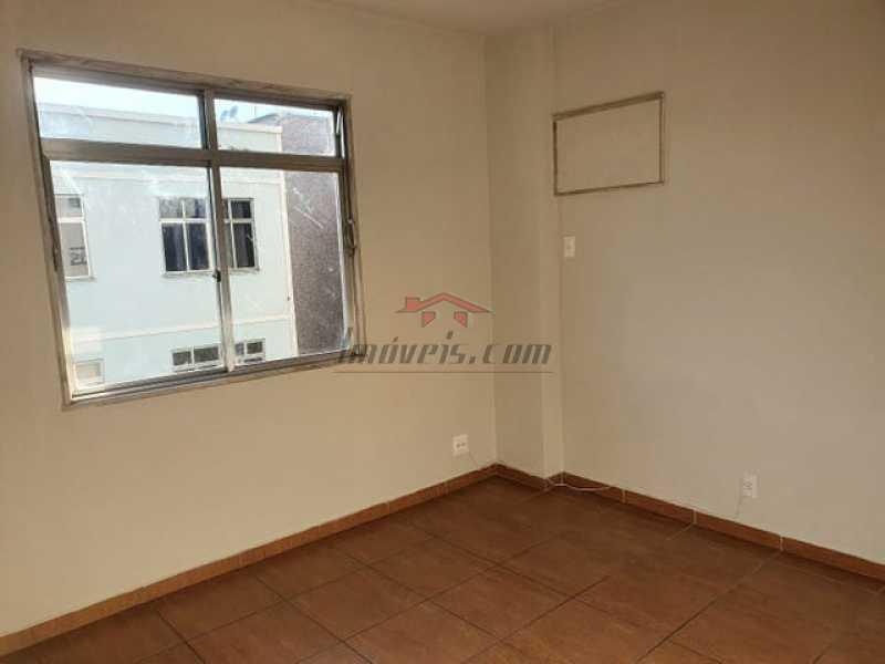4 - Apartamento 2 quartos à venda Vila Valqueire, Rio de Janeiro - R$ 430.000 - PSAP21892 - 6