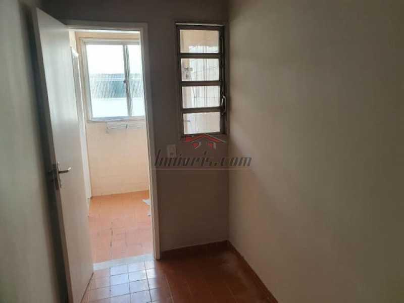5 - Apartamento 2 quartos à venda Vila Valqueire, Rio de Janeiro - R$ 430.000 - PSAP21892 - 7