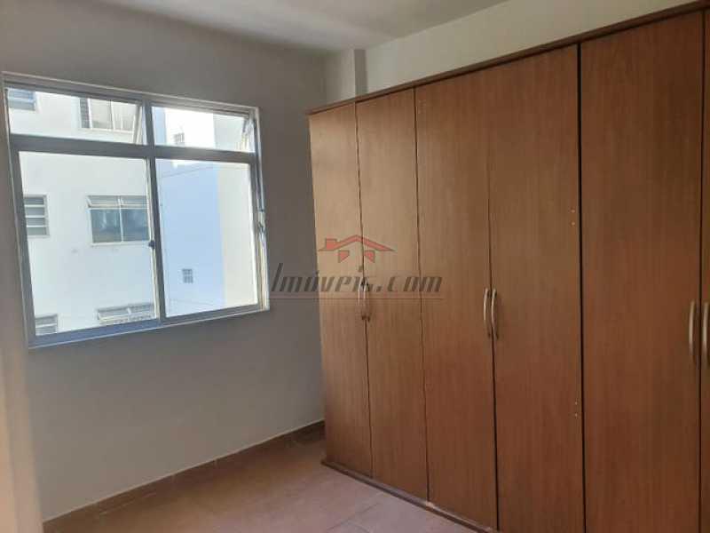 6 - Apartamento 2 quartos à venda Vila Valqueire, Rio de Janeiro - R$ 430.000 - PSAP21892 - 8