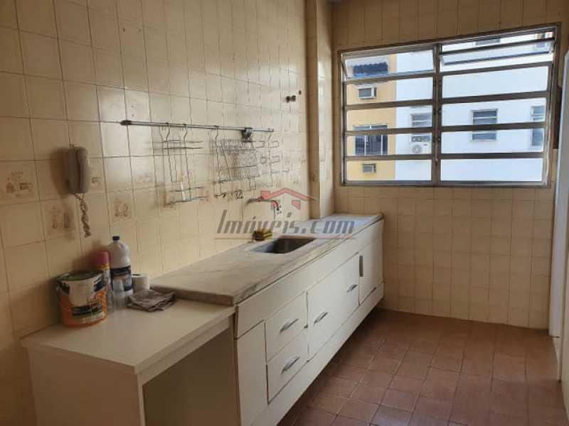7 - Apartamento 2 quartos à venda Vila Valqueire, Rio de Janeiro - R$ 430.000 - PSAP21892 - 9