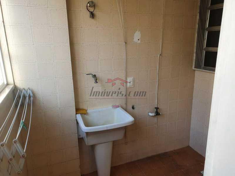8 - Apartamento 2 quartos à venda Vila Valqueire, Rio de Janeiro - R$ 430.000 - PSAP21892 - 10