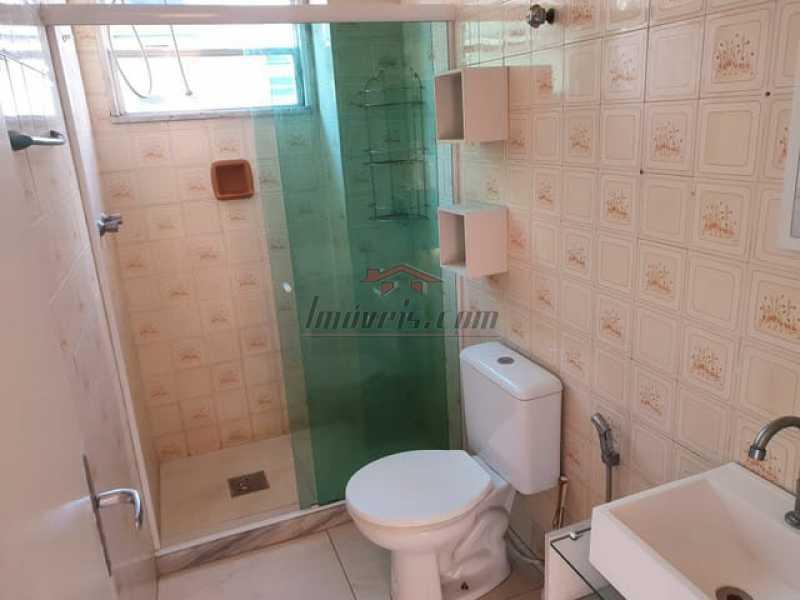 9 - Apartamento 2 quartos à venda Vila Valqueire, Rio de Janeiro - R$ 430.000 - PSAP21892 - 11
