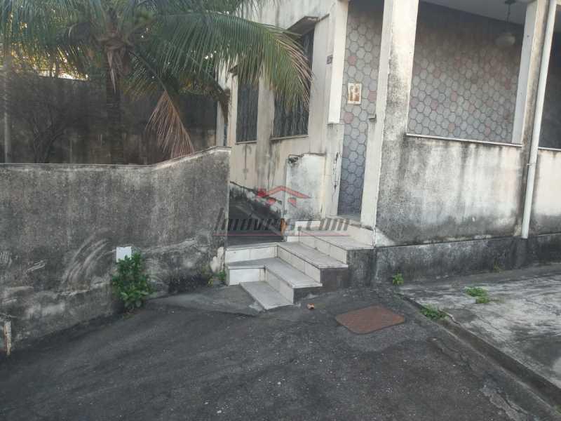 1 - Terreno 770m² à venda Irajá, Rio de Janeiro - R$ 900.000 - PEMF00076 - 1