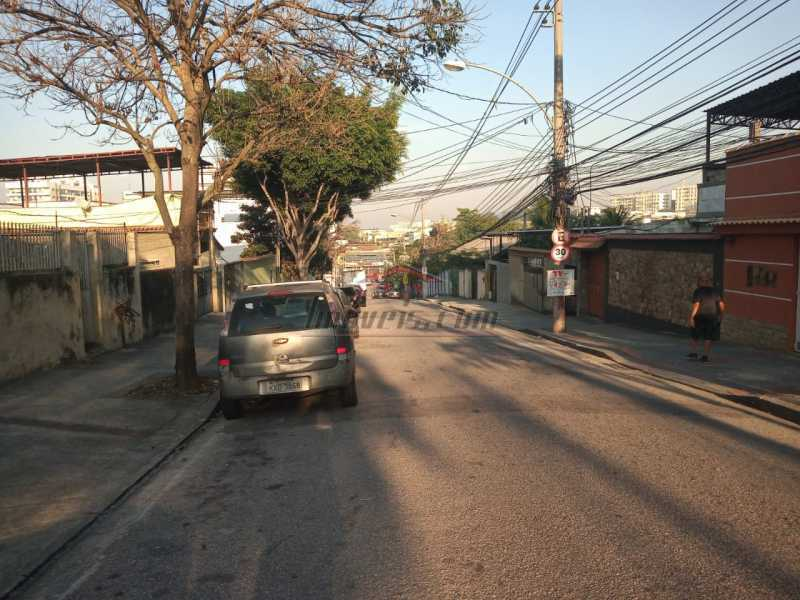 4 - Terreno 770m² à venda Irajá, Rio de Janeiro - R$ 900.000 - PEMF00076 - 5