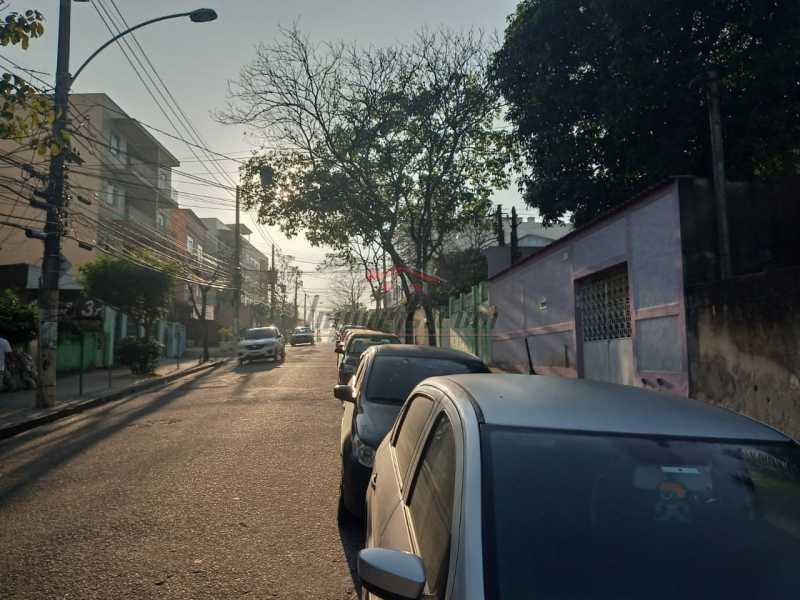 5 - Terreno 770m² à venda Irajá, Rio de Janeiro - R$ 900.000 - PEMF00076 - 6