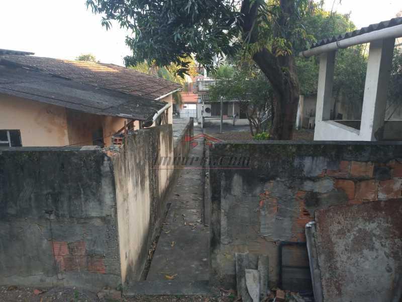 3 - Terreno 770m² à venda Irajá, Rio de Janeiro - R$ 900.000 - PEMF00076 - 4
