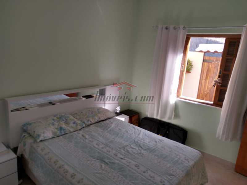 7 - Casa de Vila 2 quartos à venda Taquara, Rio de Janeiro - R$ 339.000 - PSCV20077 - 12