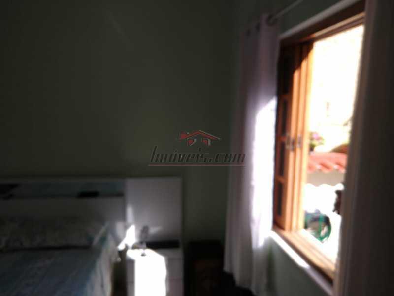 14 - Casa de Vila 2 quartos à venda Taquara, Rio de Janeiro - R$ 339.000 - PSCV20077 - 13