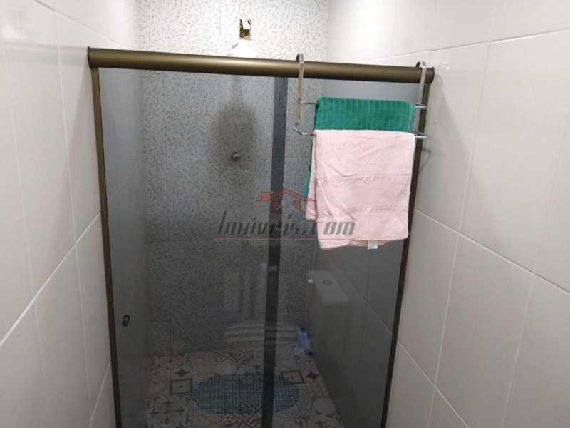 17 - Casa de Vila 2 quartos à venda Taquara, Rio de Janeiro - R$ 339.000 - PSCV20077 - 21