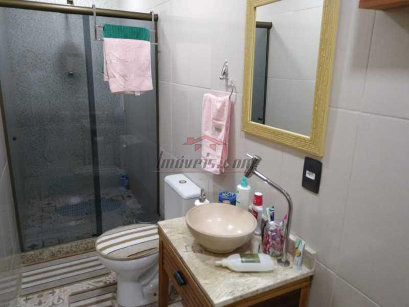 19 - Casa de Vila 2 quartos à venda Taquara, Rio de Janeiro - R$ 339.000 - PSCV20077 - 23