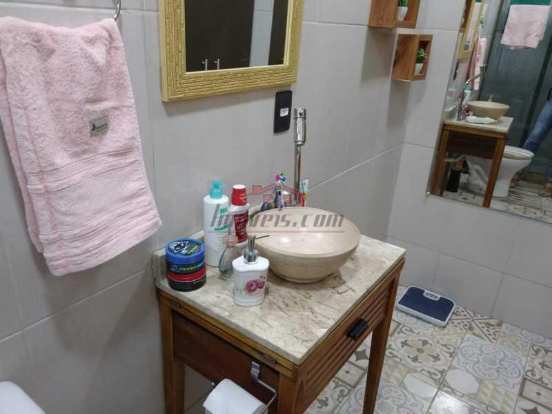 20 - Casa de Vila 2 quartos à venda Taquara, Rio de Janeiro - R$ 339.000 - PSCV20077 - 24
