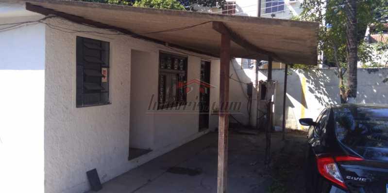 2 - Terreno Multifamiliar à venda Campo Grande, Rio de Janeiro - R$ 4.500.000 - PEMF00077 - 3