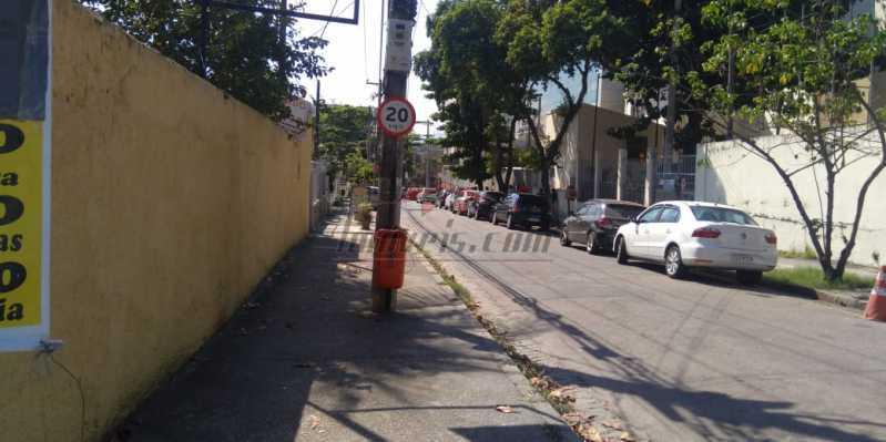 13 - Terreno Multifamiliar à venda Campo Grande, Rio de Janeiro - R$ 4.500.000 - PEMF00077 - 14