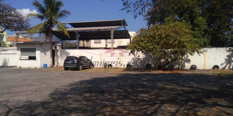 7 - Terreno Multifamiliar à venda Campo Grande, Rio de Janeiro - R$ 4.500.000 - PEMF00077 - 8