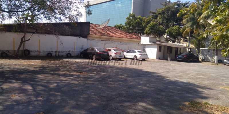 5 - Terreno Multifamiliar à venda Campo Grande, Rio de Janeiro - R$ 4.500.000 - PEMF00077 - 6