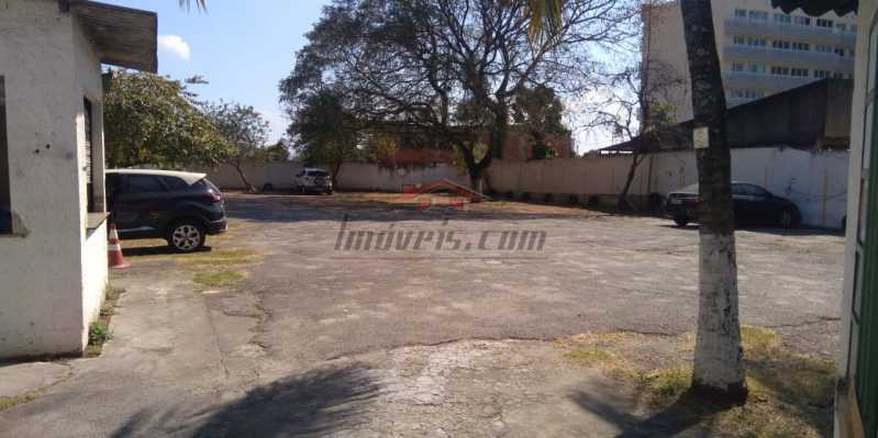 6 - Terreno Multifamiliar à venda Campo Grande, Rio de Janeiro - R$ 4.500.000 - PEMF00077 - 7