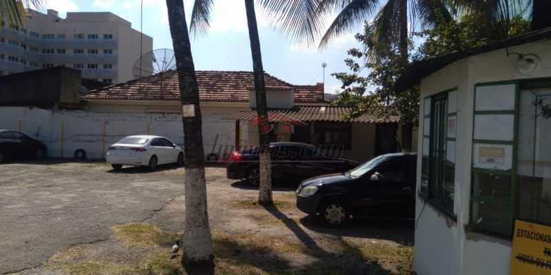 8 - Terreno Multifamiliar à venda Campo Grande, Rio de Janeiro - R$ 4.500.000 - PEMF00077 - 9