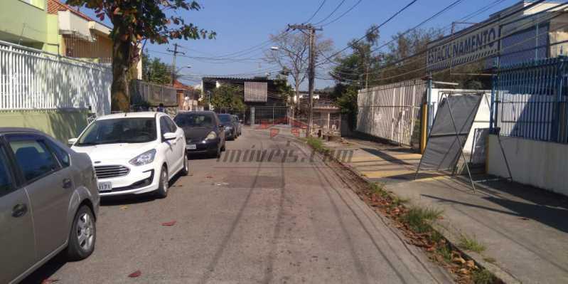 14 - Terreno Multifamiliar à venda Campo Grande, Rio de Janeiro - R$ 4.500.000 - PEMF00077 - 15